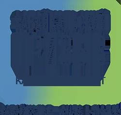 баннер zabpriz.ru